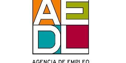 Bases reguladoras de las ayudas a empresas