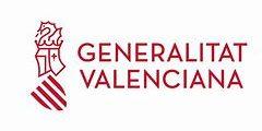 Recomendaciones de la Generalitat Valenciana al inicio