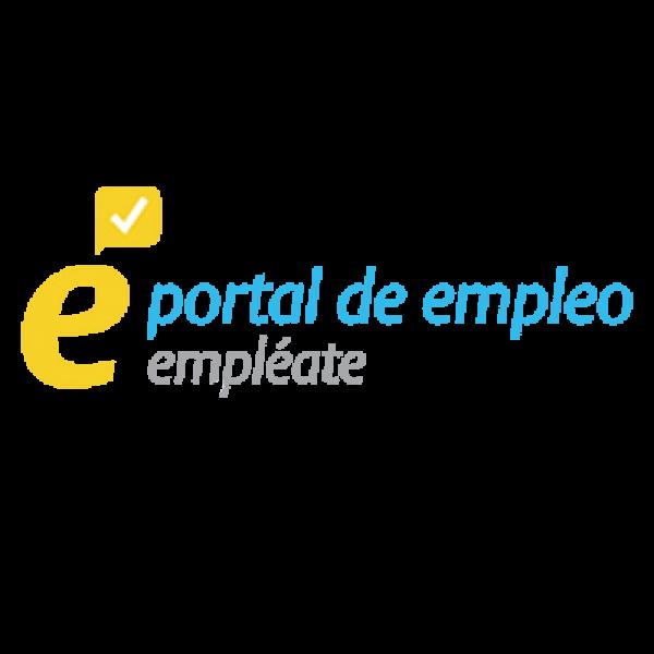 logo_empleate_header