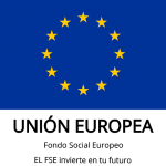 logo_fondosocialeuropeo